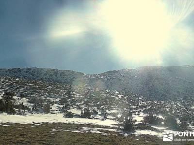 Valdebecerril - Pueblos Negros; puente de mayo viajes; senderismo madrid rutas;viajes de aventura